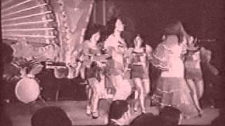 getlinkyoutube.com-آهنگ فیلم پاشنه طلا