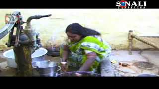 getlinkyoutube.com-Bengali Songs Purulia 2015 - Dukher-Sukher | Purulia Video Album - CHOTO-CHOTO DHAN