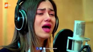 getlinkyoutube.com-اغنيه تركيه مؤثره عن الام  بصوت ميرال الازهار الحزينه الحلقه 40