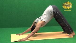 getlinkyoutube.com-Tibetan yoga 5 rites -- Rite 5