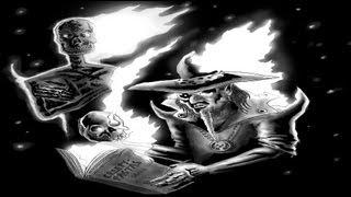 getlinkyoutube.com-Dross cuenta 3 historias de terror XIV