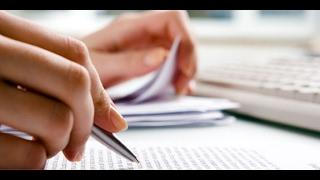परीक्षा के दिनों में अपनाएं ये उपाय, मिलेगी सफलता