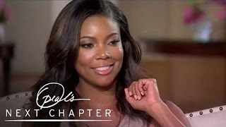 getlinkyoutube.com-The Truth About Gabrielle Union's Mean-Girl Past | Oprah's Next Chapter | Oprah Winfrey Network