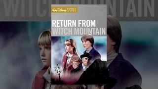 getlinkyoutube.com-Return From Witch Mountain