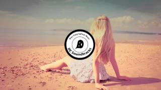 getlinkyoutube.com-Tory lanez - Initiation (Prod. BenZel) | With Lyrics