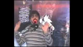 getlinkyoutube.com-Zakir Ghazanfar Abbas Gondal (Wapsi Madina) Sargodha