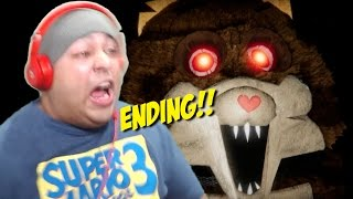 getlinkyoutube.com-THIS WAS THAT F#%KING BULLSH#T!! [TATTLETAIL] [ENDING]