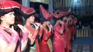 getlinkyoutube.com-Lagu Karo Merdang Merdem Voc Susi Br Surbakti