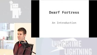 getlinkyoutube.com-Dwarf Fortress (Edward)