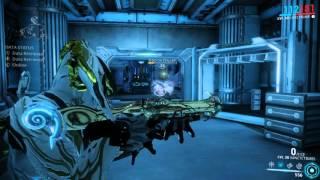 getlinkyoutube.com-Warframe Shadow Stalker fight