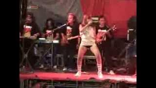 getlinkyoutube.com-07 Wedus - Ressa Lapindo - Om New Metro Live Karangdowo Pati