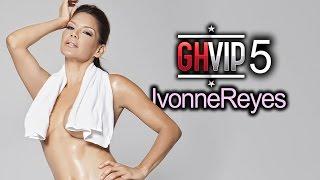 getlinkyoutube.com-Ivonne Reyes GH VIP 5 (2017) Videos Sexys 2