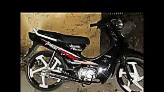 getlinkyoutube.com-moto de malandro