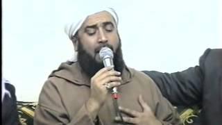 getlinkyoutube.com-وصلة أنشادية و قصيدة غننا بالكرام بصوت الشيخ محمود الدرة