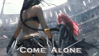 getlinkyoutube.com-EPIC POP | ''Come Alone'' by Altitude Music (Martha Bean & Joel  Evans)