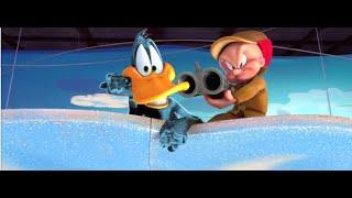 getlinkyoutube.com-daffy's rhapsody