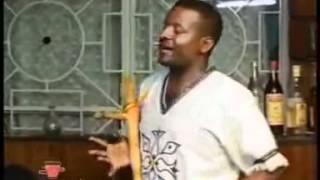 getlinkyoutube.com-amharic Azmari   Gebere SHIRETAY CHANNEL 2009   YouTube