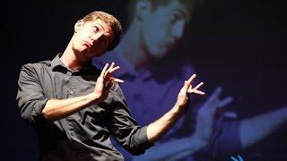 getlinkyoutube.com-Man Shuts Down ASL Music Videos After Complaints