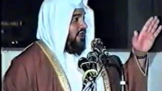 getlinkyoutube.com-Haqeeqat e Deobandiyat 1/2 Tablighi Jamaat Ki Haqeeqat Sheikh Meraj Rabbani