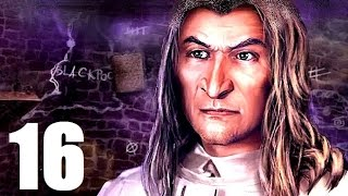 Mystery Case Files 13: Ravenhearst Unlocked - Part 16 Let's Play Walkthrough