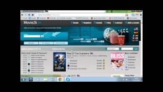 getlinkyoutube.com-*BLOCKED* How to: work movie2k