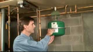 getlinkyoutube.com-Hot Water Expansion Tanks Video