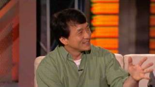 getlinkyoutube.com-Jaden Smith and Jackie Chan - Lopez Tonight (6/16/2010)