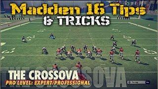 getlinkyoutube.com-HOW TO GET MORE USER PICKS! | Madden 16 Defensive Tips & Tricks | OGPaQMAN