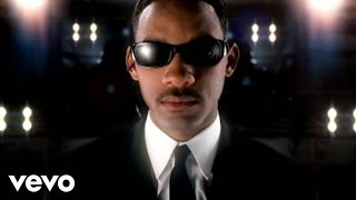 getlinkyoutube.com-Will Smith - Black Suits Comin' (Nod Ya Head) ft. TRÂ-Knox