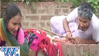 getlinkyoutube.com-बुढ़वो मरेला माजा देखी जोबना - Bhuk Bhuk Barata | Deepak Dilli Wala | Bhojpuri Hot Song
