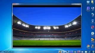 getlinkyoutube.com-زيادة النقود في الماستر ليج في لعبة PES 2016
