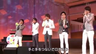 getlinkyoutube.com-嵐 ふるさと