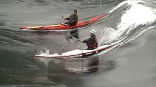 getlinkyoutube.com-warren mathew THR surf longboats at SKooKS5