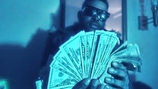 getlinkyoutube.com-DirtyHunnit B.O.N - Ball (Official Video) Shot x @Rell_Ent