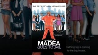 flushyoutube.com-Madea Goes to Jail