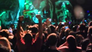 getlinkyoutube.com-Rob Zombie-Rock the MotherFucker