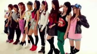 getlinkyoutube.com-Panon hideung lagu sunda