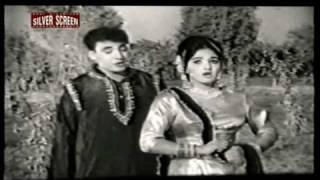 getlinkyoutube.com-inayat hussain bhatti, chan mere makhana chan makhana