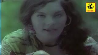 getlinkyoutube.com-MALAI NATTU MANGAI | Tamil Full Movie | Gemini Ganesan & Vijayasri