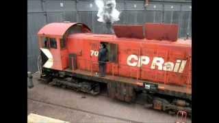 getlinkyoutube.com-CPR 7020 ALCO 539T Engine Start October 15, 2014