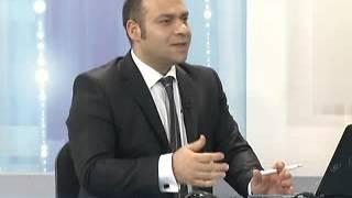 Son Nokta(20.04.2013) Elazığ TSO seçimleri