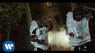 O.T. Genasis - Do It (ft. Lil Wayne)