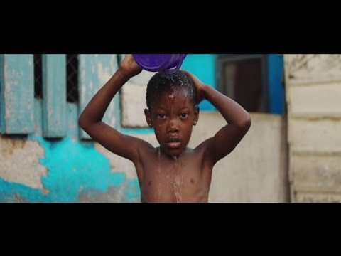M.anifest - Someway Bi (Official Video)  @Manifestive
