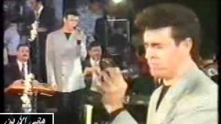getlinkyoutube.com-كاظم الساهر جبار   حفلة لبنان