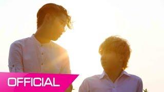 getlinkyoutube.com-O2 Entertainment - Anh Chàng Nhà Bên [Official Parody MV]