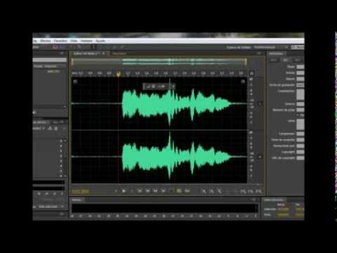 Afinador de voz Melodyne plug in vst full para Adobe Audition