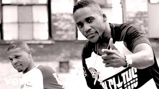 No Malice - Best Believe It (ft. MD Uno )