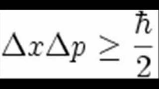 Free Energy and Zero Point Energy Explained with Physics