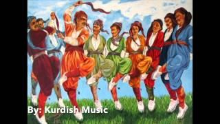 getlinkyoutube.com-Xoshtrin Gorani Halparke Sangar Kamal ~Be Shan~