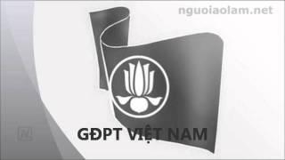 getlinkyoutube.com-Trầm hương đốt - bài nguyện hương GĐPT Việt Nam - nguoiaolam